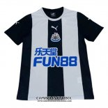 Tailandia Camisola Newcastle United 1º 2019-2020