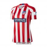 Camisola Atletico Madrid 1º Mulher 2019-2020