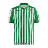 Camisola Real Betis 1º 2019-2020