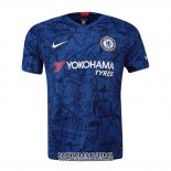 Camisola Chelsea 1º 2019-2020