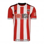 Tailandia Camisola Sheffield United 1º 2019-2020
