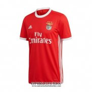 Camisola Benfica 1º 2019-2020